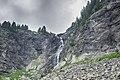 Водопад Рилска Скакавица.jpg