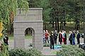 Ворота царей (2006).jpg