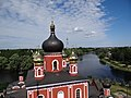 Воскресенский собор с колокольни.JPG