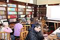 Віківишкіл бібліотека ЛНУ014.JPG