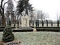 Вінниця Пам'ятник жертвам Голодомору (2015).jpg