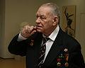 В.В.Глебов-Вадбольский.jpg