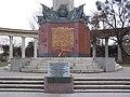 В память о доблести советских воинов - panoramio.jpg
