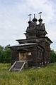Георгиевская церковь 03.JPG