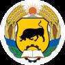 Герб Чернігівського району Запорізької області.png