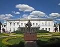 Главный дом Новоживотинное, Рамонский район, Воронежская область.jpg