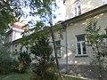 Гімназія в Дрогобичі, вул. П. Орлика, 8 DSCN1448.JPG