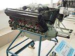 Двигатель М-6 Испано-Сючза 8Fb.JPG