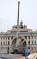 Демонтаж катка на Дворцовой (9).jpg
