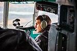 Десант Нацгвардії успішно виконав завдання у небі IMG 1509 (29988375496).jpg