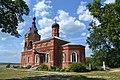 Димитровская церковь.jpg