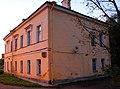 Дом И.Ф. Кузьмина на Эйхенской, 13 (бывш. ул. Карла Либкнехта) 3.jpg