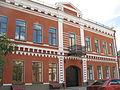 Дом купца Донцова 001.JPG