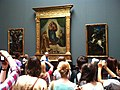 Дрезденская картинная галерея.jpg