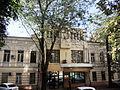 Жилой дом семьи Е.Т. Парамонова.JPG