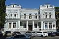 Житловий будинок купця Головкова 2.jpg