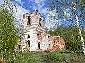 Жуковицы. Церковь Петра и Павла.jpg