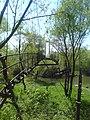 Заброшенный подвесной мост - panoramio.jpg