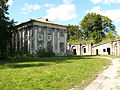 Замок 1.JPG