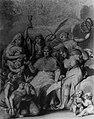 Заснаванне Дабрачыннага Таварыства ў Вільні. 1807.jpg