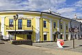Здание Общественного собрания MG 0068.jpg
