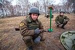Зразки зброї та тeхнiки НГУ (77) (26119729761).jpg