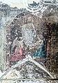 Иоанно-Богословская церковь в с. Верхолипово. Часть росписей стен.jpg