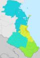Карта административных делений Дагестана.png