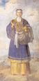 Княгиня Ольга. Капела Івана Мазепи. XVIII ст..png
