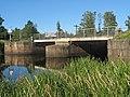 Кобона, каменный мост04.jpg