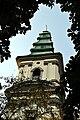 Костел домініканів. Башта. м. Тернопіль..jpg