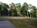 Крашынскі парк 4.jpg