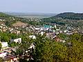 Кременець. Вигляд із гори Бона.jpg