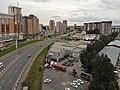 Кушелевская дорога сверху.jpg
