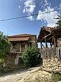 Куќи во Дупјани 2.jpg
