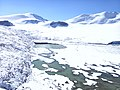Ледник Макаревича.jpg
