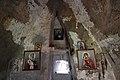Лезгор, Осетия, Христианский храм.jpg