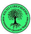 Логотип с гербом2.jpg