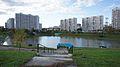Малый Чертановский пруд 2.jpg