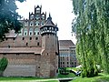 Мальборкский замок - panoramio (20).jpg