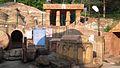 Манастир Свете Петке у Стублу 2.jpg