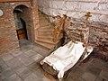 Место обретения мощей св. Далмата Исетского.jpg
