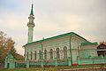 Мечеть Азимовская 555.JPG