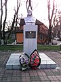 Могила героя Советского Союза гвардии лейтенанта Ладушкина 02.jpg