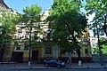 Московська вул., 5 DSC 0752.jpg