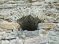 Муровані Курилівці Замкові мури DSCN8567 03.jpg