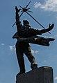 Міст Метро Estatua.jpg
