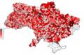 Міське населення.png
