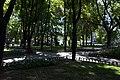 Міський сад.jpg