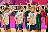 М20 EHF Championship BLR-FAR 26.07.2018-3670 (43653215881).jpg